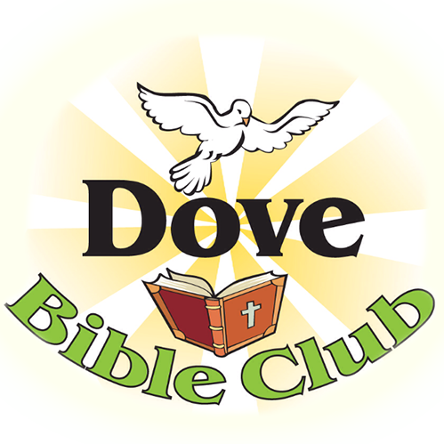 Dove Bible Club – Brevard Co. Schools