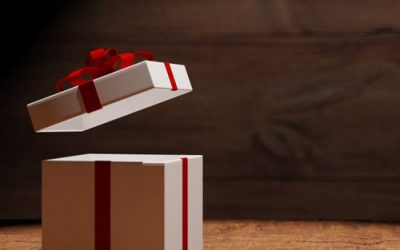 What is the gift of an Evangelist?