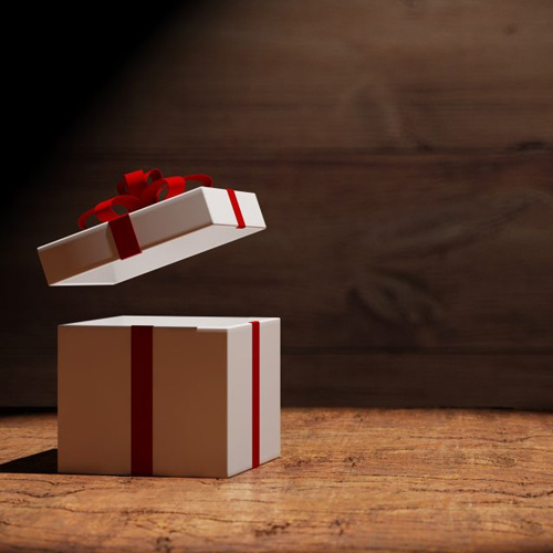 What is the gift of a Pastor?